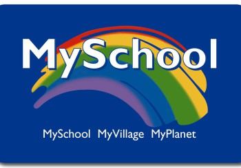 My SchoolCard