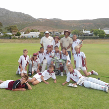 cricket-u12-002