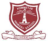 Kommetjie Primary School
