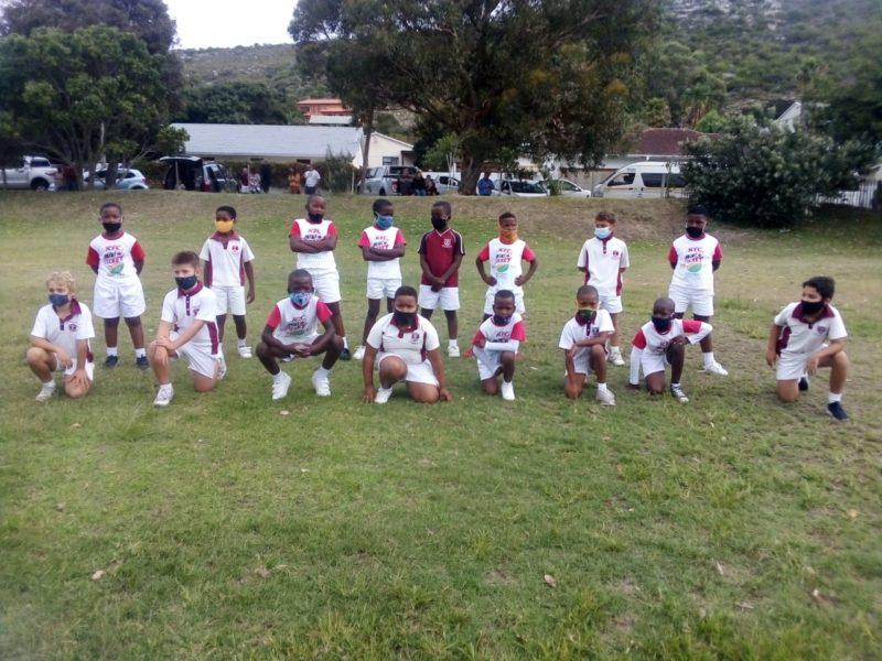 Sports Roundup: Cricket