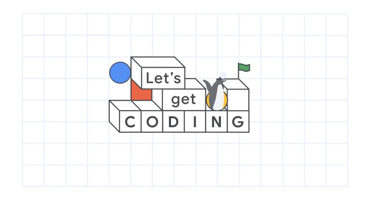 KPS launches a  Google CS First  SchoolCoding Club